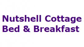 Nutshell Cottage Bed & Breakfast